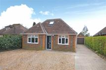 4 bedroom Detached home for sale in Frog Grove Lane...