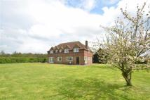 property for sale in Lords Hill Common, Shamley Green, Surrey, GU5