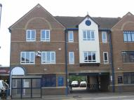 2 bedroom new Flat in Meadrow, Godalming...