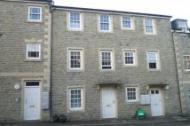 Flat to rent in North Street, Wincanton