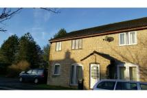 2 bed Flat to rent in 41 Cavalier Way...