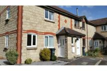 property to rent in Pines Close, Wincanton