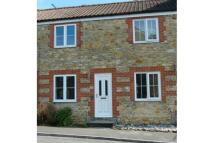 2 bedroom Terraced home in 4 Vineys Yard, Bruton...