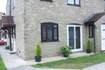 1 bed Ground Flat to rent in Meadowcroft, Gillingham