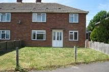 2 bed Ground Flat in Addison Close...