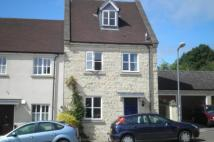 4 bedroom End of Terrace house in Bruton, Somerset