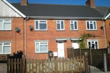 Burrowfield Terraced property to rent