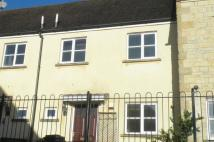 3 bed Terraced home to rent in Tolbury Mill, Bruton...