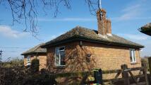 3 bedroom Detached property for sale in Madjeston, Gillingham...