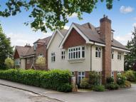 2 bed Flat in Derby Road, Haslemere...