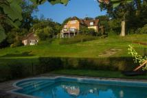 Roundhurst Detached house for sale