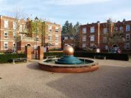 2 bed Flat in Franklin Court...