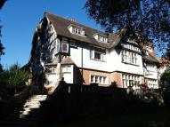 Flat for sale in Tower Road, Hindhead...