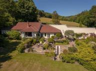 3 bed Detached property for sale in Hindhead Road, Haslemere...