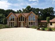 new property in Beechwood Farm...