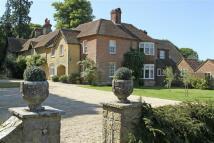 Fernden Lane Detached house for sale