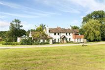 5 bedroom Country House in Plaistow, West Sussex...