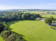 Beechwood Farm new property for sale
