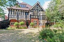 8 bedroom Detached house in Wake Green Road, Moseley...