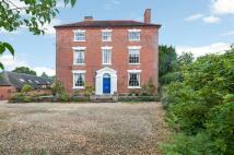 Tutnall Lane Detached house for sale