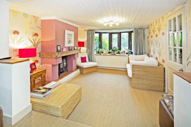 Bricklyn Cottage 153