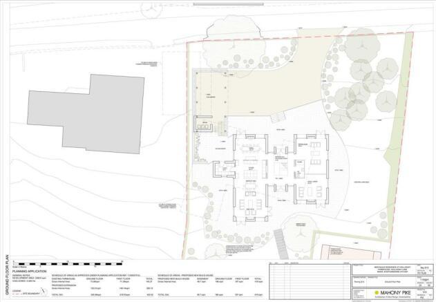 1015_P02 GF Plan.jpg
