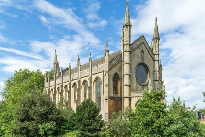 Tinity Church-29.jpg