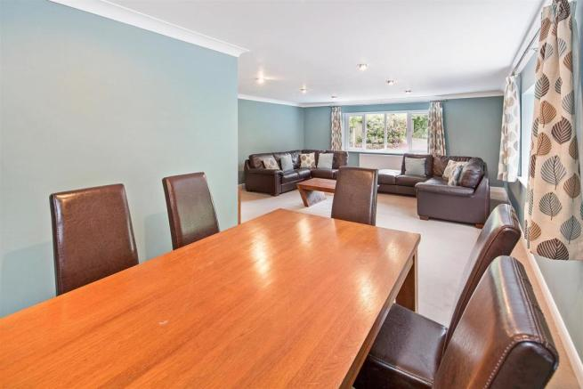 9 Whateley Green 168