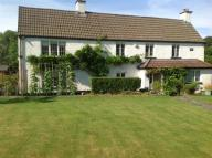 5 bedroom Detached property in Morgraig House & Cottage...