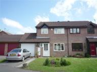 3 bedroom property for sale in Riverglade...