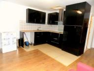Flat to rent in Keith Road, Hayes