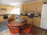 House Share in Kingston Lane, Uxbridge