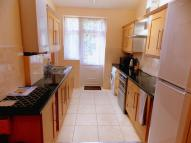 Hillingdon Hill semi detached house to rent