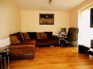 3 bed Detached home to rent in Rickard Close...