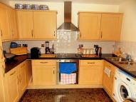 1 bed Apartment in Stanley Road...
