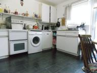 Terraced property in Ivanhoe Close, Uxbridge