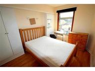property to rent in Moorfield Road, Uxbridge