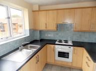 Willenhall Drive Flat to rent