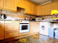 7 bedroom Detached home to rent in Orchard Drive, Cowley...