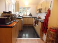 5 bedroom semi detached home to rent in Hillingdon Hill...
