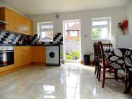 5 bedroom Detached house to rent in Tachbrook Road, Uxbridge