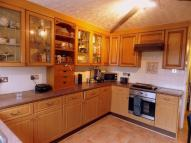 5 bedroom Terraced home to rent in St Clement Close...