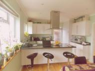 semi detached home to rent in Epsom Close, Northolt
