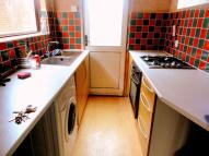 semi detached home to rent in Wyre Grove, Hayes