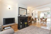 semi detached house in Temple Park, Uxbridge