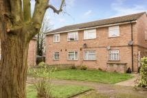 2 bedroom Flat in Melina Close, Hayes