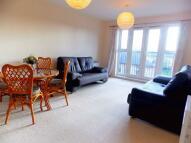 2 bedroom Flat to rent in Uxbridge Road, Uxbridge