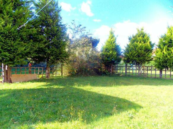 Com Garden