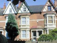 property for sale in Pershore Road, Selly Park, Birmingham