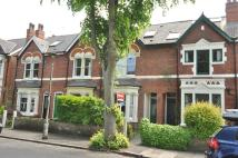 property for sale in Sir Johns Road, Selly Park, Birmingham